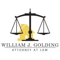 Law Offices of William J. Golding, PC